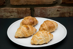 Croissant Pequeño