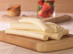 Deditos de Queso Stringcheese SCHAPELI 40 gr