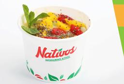 Bowl de Mango