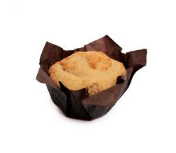 Muffin Almojabana