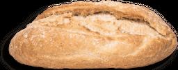 Gourmet Gran Reserva