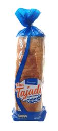 Pan Frescampo