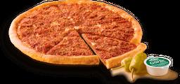 Pizza Familiar 3 Ingredientes