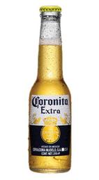 Cerveza Coronita 250 ml