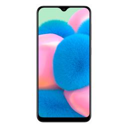 Samsung Galaxy A20s 32 Gb blue