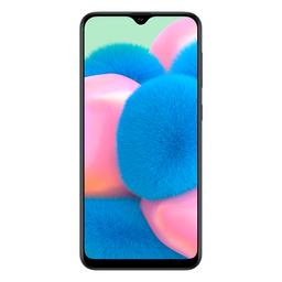 Samsung Galaxy A20s 32 GB / Black
