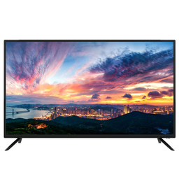 "Tv 40"" FHD Smart Tv EL40P28SM Exclusiv"