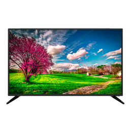 "Tv 43"" FHD Smart Tv EL43P28FSW Exclusiv"