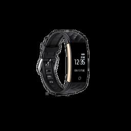 Smartband Fit Air Takion-Negro