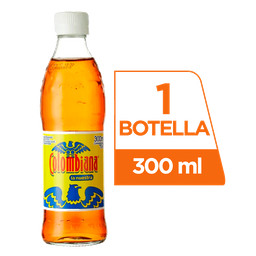 Colombiana 300 ml