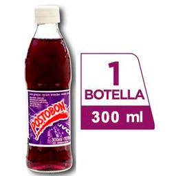 Uva 300 ml