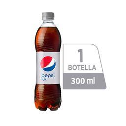 Pepsi Light 300 ml