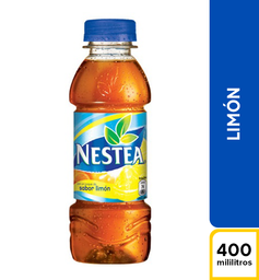 Nestea Limón 400 ml