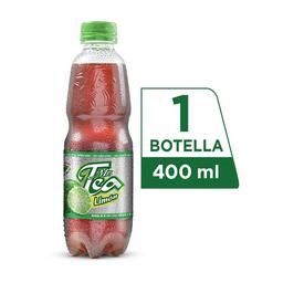 Mr Tea Limón 400 ml