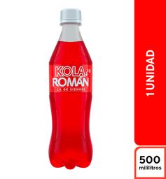 Kola Roman 500 ml