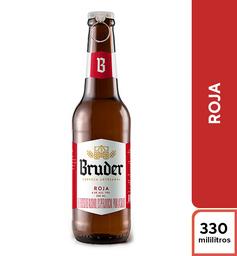 Bruder Roja 330 ml