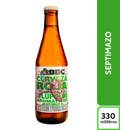 BBC Septimazo 330 ml
