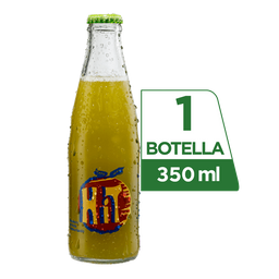 Hit Lulo 350 ml