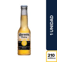Coronita 210 ml