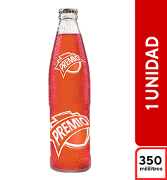 Premio 350 ml
