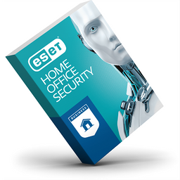 Eset Home Office Security Pack 15 Pc 1 Año