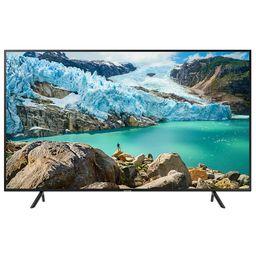 "Tv 50"" Smart TV - UN50RU7100KXZL Samsung"
