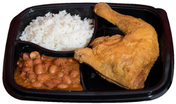 Pollo Chili