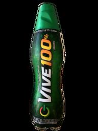 Vive 100 240ml