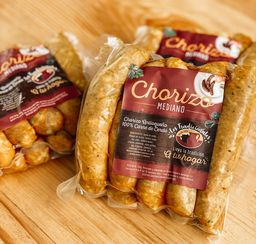 Chorizo (mediano)