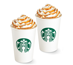 Promo 2 arequipe latte