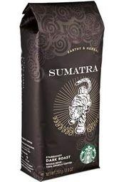 WBC Sumatra