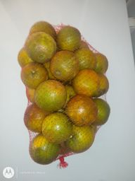 Malla de Naranja