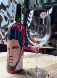Montes Selection Sauvignon Blanc