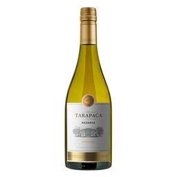 Vino Chardonay 750 ml