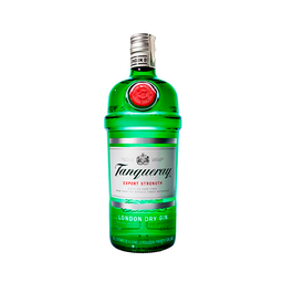 Tanqueray 750 ml