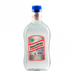Antioqueño Light 375 ml