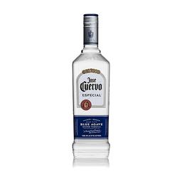 Tequila Jose Cuervo  Silver 750 ml