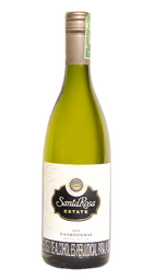 Vino Blanco Santa Rosa Chardonnay