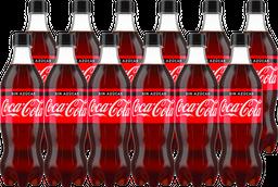 Rappicombo CocaCola Sin azucar