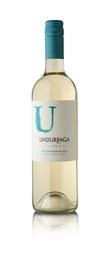 U by Undurraga
