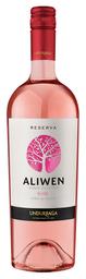 Aliwen Rose