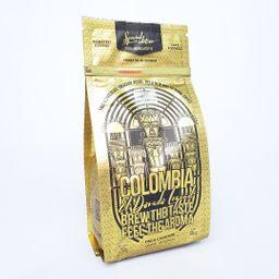Café  El Dorado 250 gr