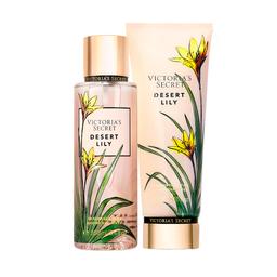 Kit VS - Desert Lily