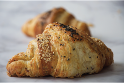 Croissant Artesanal Integral