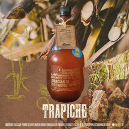 Growler Trapiche Temporada 1000 ml