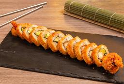 Sushi Roll Osaki