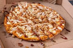 Pizza Sweet Chicken