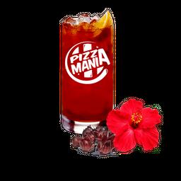 Té Flor de Jaimaica
