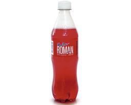 Kola Roman