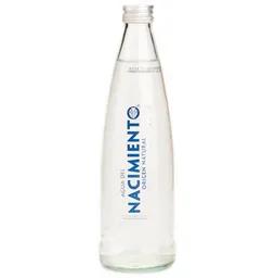 Agua del Nacimiento sin Gas 300 ml